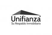 Unifianza